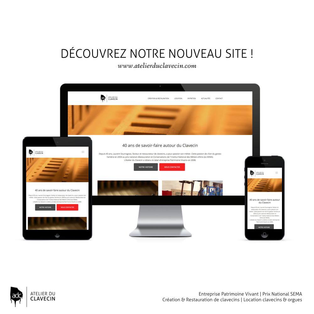 140121_ADC-NouveauADC