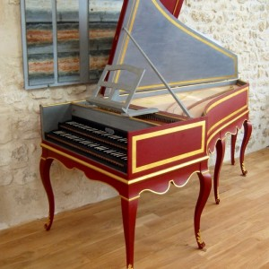 ADC-Carre.Rameau