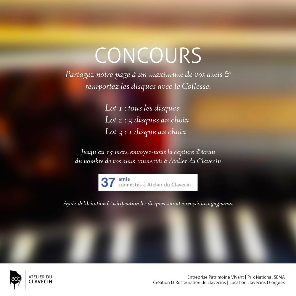 ADC-Concours-Facebook